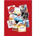 Ten Mixed Booklets (10PK)