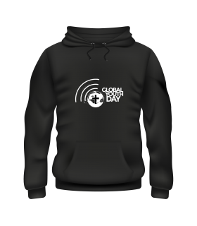 Global Youth Day Hoodies