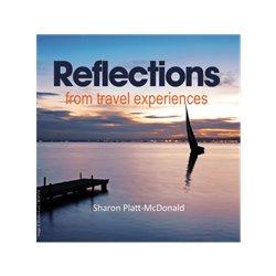 RF. From Travel Experiences (25 PK)