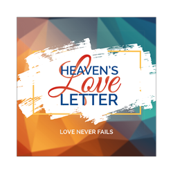 Heaven's Love Letter