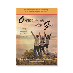 Overcoming with God